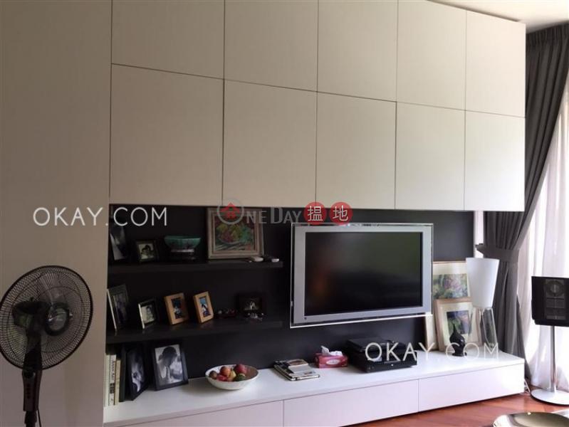 星域軒|低層住宅出租樓盤HK$ 48,000/ 月