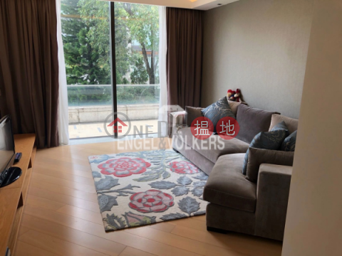 Expat Family Flat for Sale in Kwu Tung|Kwu TungValais(Valais)Sales Listings (EVHK42757)_0