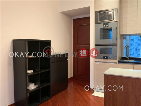 Stylish 1 bedroom with balcony | For Sale|The Avenue Tower 1(The Avenue Tower 1)Sales Listings (OKAY-S355237)_0