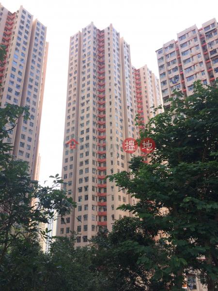 淘大花園 1期 D座 (Block D Phase 1 Amoy Gardens) 牛頭角|搵地(OneDay)(1)
