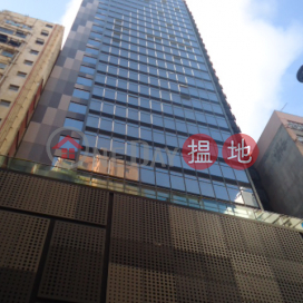 W50|南區W50(W50)出租樓盤 (O500235)_0