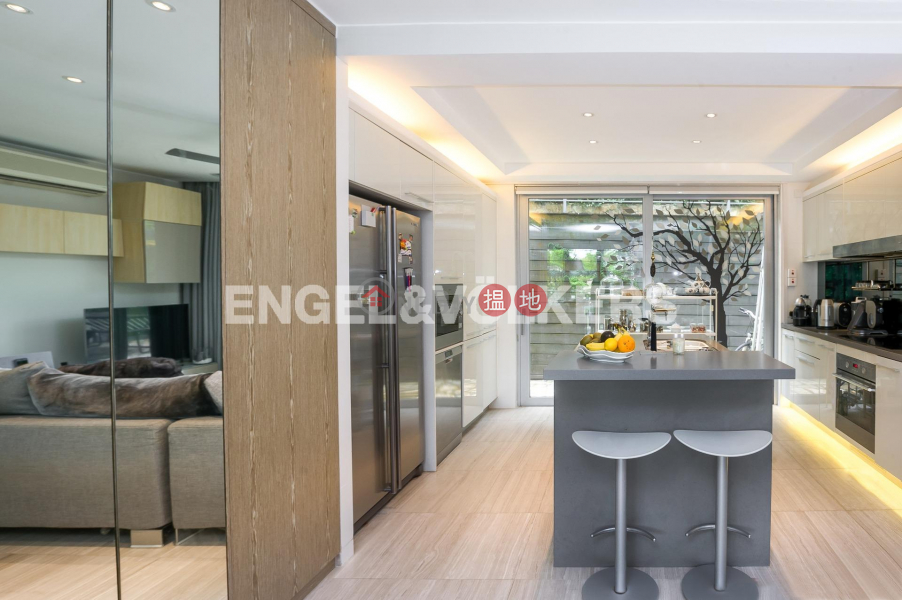 Pak Kong Village House, Please Select | Residential, Sales Listings, HK$ 23.8M