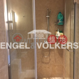 4 Bedroom Luxury Flat for Sale in Wong Chuk Hang|Marinella Tower 3(Marinella Tower 3)Sales Listings (EVHK39011)_3