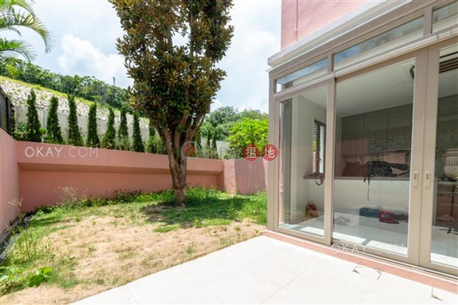 4房3廁,實用率高,海景,星級會所紅山半島 第2期出售單位 紅山半島 第2期(Redhill Peninsula Phase 2)出售樓盤 (OKAY-S15657)