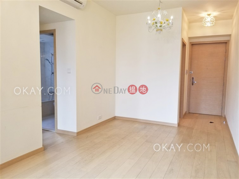 Luxurious 2 bedroom with balcony | Rental, 28 Sheung Shing Street | Kowloon City | Hong Kong, Rental | HK$ 22,800/ month