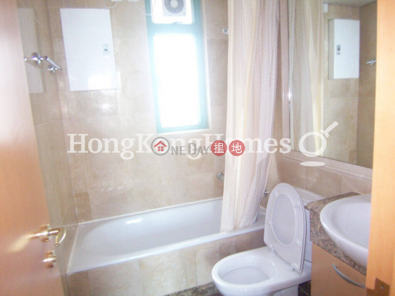Property Search Hong Kong | OneDay | Residential Rental Listings 3 Bedroom Family Unit for Rent at Bon-Point