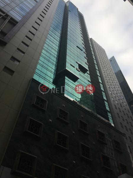 69 Jervois Street (69 Jervois Street) Sheung Wan|搵地(OneDay)(1)
