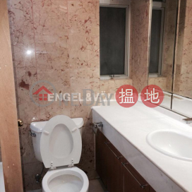 3 Bedroom Family Flat for Sale in Mid Levels West|The Rednaxela(The Rednaxela)Sales Listings (EVHK89737)_3