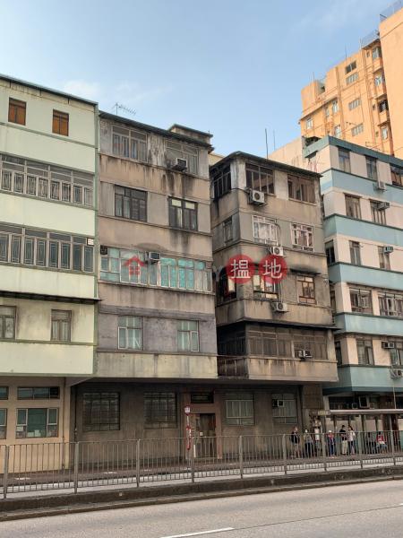 馬頭涌道71號 (71 Ma Tau Chung Road) 土瓜灣 搵地(OneDay)(1)
