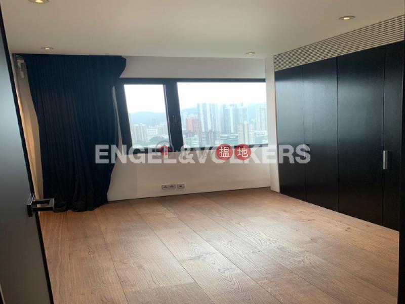 2 Bedroom Flat for Sale in Stubbs Roads, Greenville Gardens 嘉苑 Sales Listings | Wan Chai District (EVHK44768)