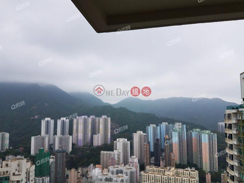 嘉亨灣 5座-高層-住宅出租樓盤-HK$ 24,000/ 月