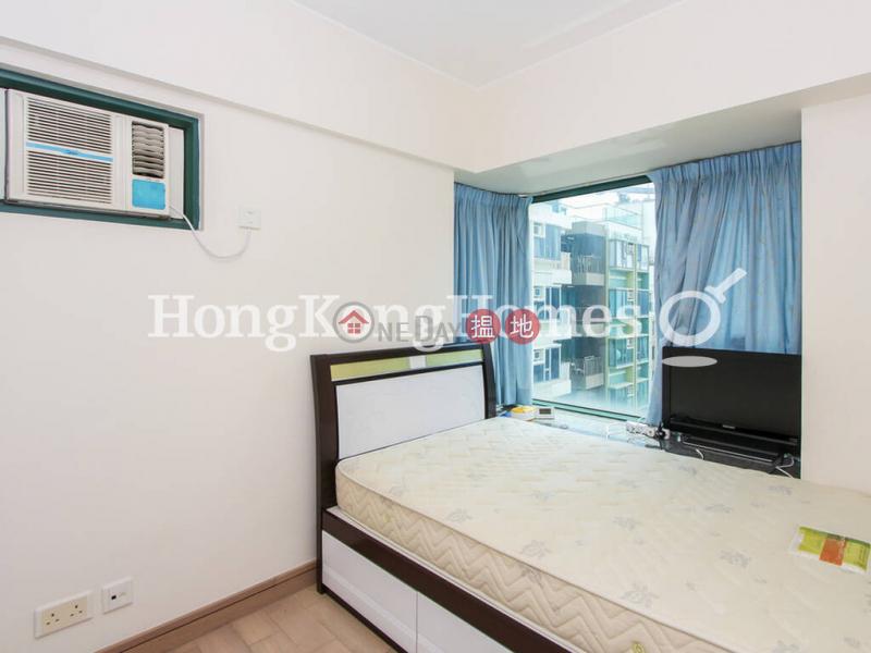 HK$ 23,500/ 月-嘉亨灣 2座東區嘉亨灣 2座兩房一廳單位出租