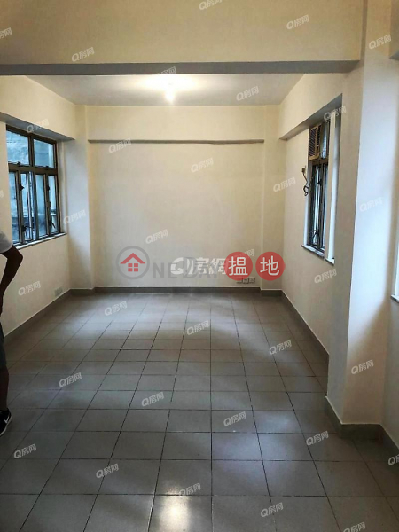 Fu Yun House, Fu Cheong Estate | 2 bedroom High Floor Flat for Sale | Fu Yun House, Fu Cheong Estate 富昌邨富潤樓 Sales Listings