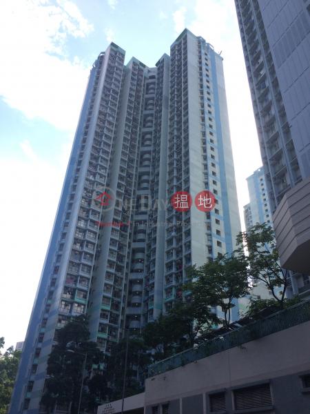 葵蓉苑 (Kwai Yung Court) 葵涌 搵地(OneDay)(1)