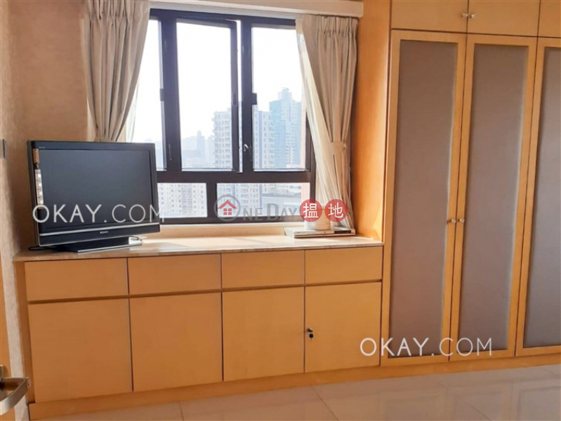 Everwell Garden | Middle Residential | Rental Listings | HK$ 60,000/ month