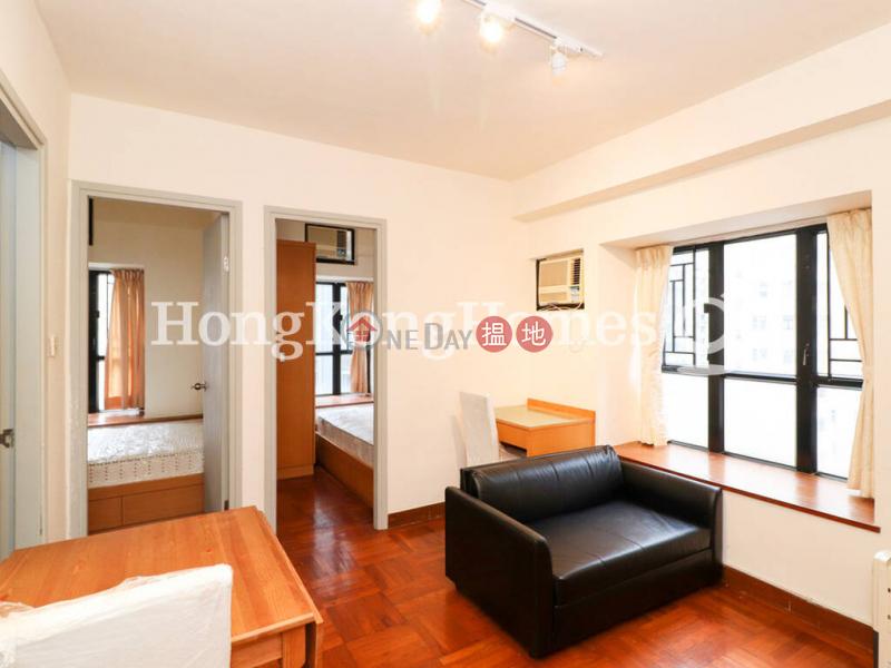 太源閣兩房一廳單位出售 灣仔區太源閣(Tai Yuen Court)出售樓盤 (Proway-LID95461S)