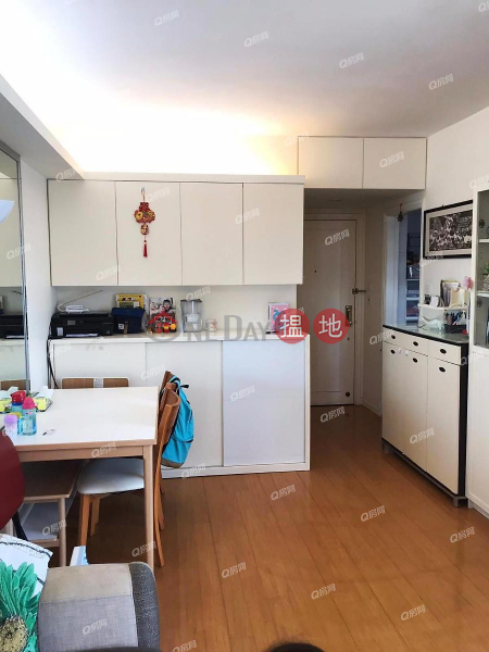 Property Search Hong Kong | OneDay | Residential, Sales Listings | Tower 2 Island Resort | 2 bedroom Mid Floor Flat for Sale