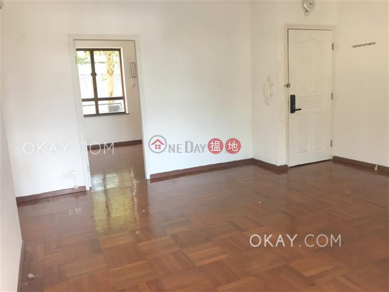 Charming 3 bedroom with balcony & parking | Rental 130-132 Green Lane | Wan Chai District | Hong Kong, Rental HK$ 40,000/ month