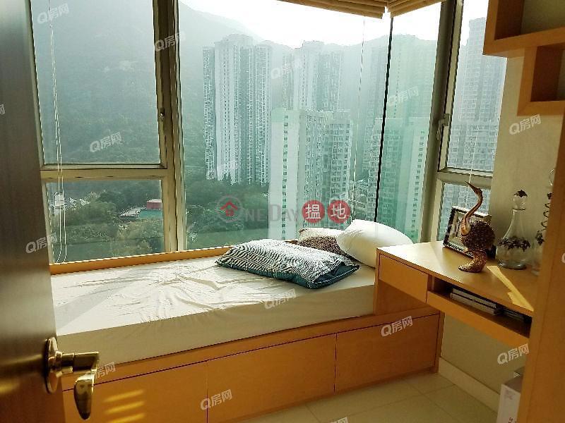 Grand Garden | 3 bedroom High Floor Flat for Sale | Grand Garden 君悅軒 Sales Listings