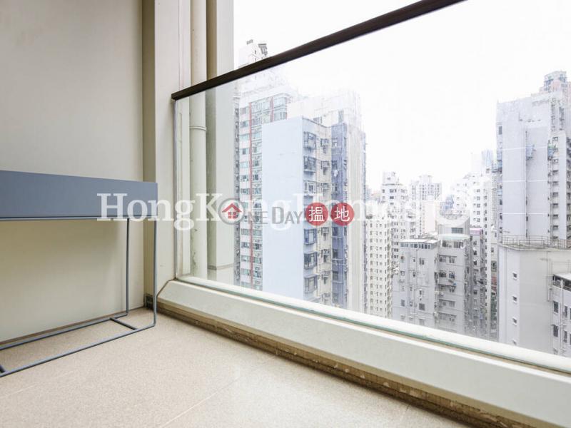 高街98號三房兩廳單位出售|98高街 | 西區-香港|出售|HK$ 2,300萬