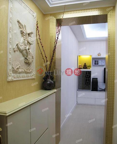 HK$ 7.3M | Waterfront South Block 2 Southern District Waterfront South Block 2 | 2 bedroom Low Floor Flat for Sale