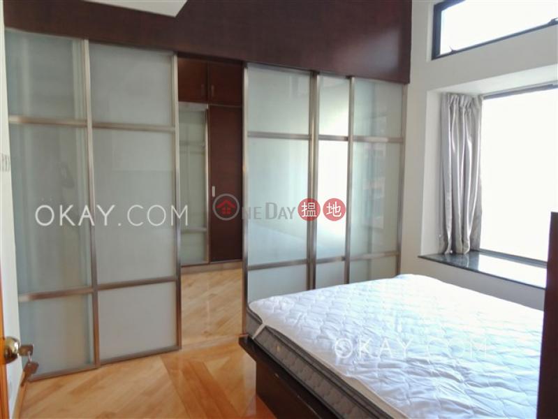 豪廷峰|低層|住宅|出售樓盤|HK$ 2,400萬
