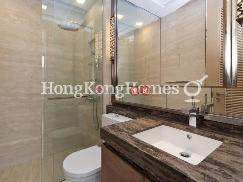 HK$ 43,000/ 月|南灣南區南灣三房兩廳單位出租