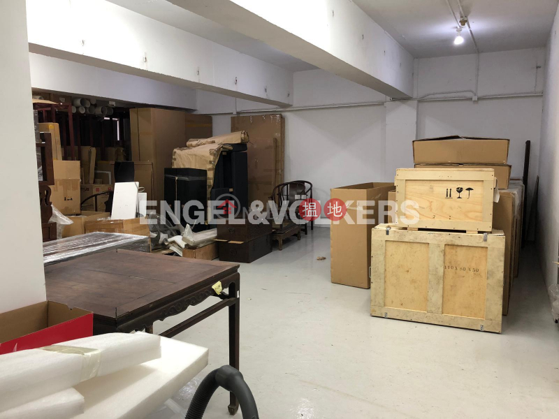 Property Search Hong Kong | OneDay | Residential Sales Listings Studio Flat for Sale in Tin Wan