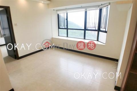 1房1廁,極高層《駿豪閣出售單位》 駿豪閣(Valiant Park)出售樓盤 (OKAY-S23474)_0