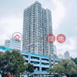 元朗好順福大廈|元朗好順福大廈(Ho Shun Fuk (fook) Building)出租樓盤 (97824-6963360818)_0