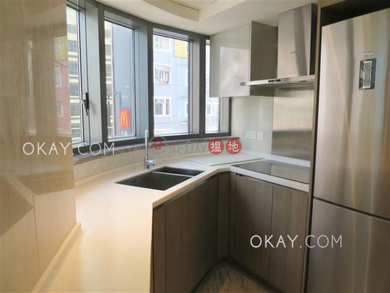Lovely 1 bedroom in Wan Chai   Rental   199-201 Johnston Road   Wan Chai District   Hong Kong Rental   HK$ 31,000/ month