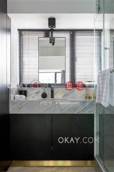 Property Search Hong Kong   OneDay   Residential   Sales Listings Tasteful 1 bedroom on high floor   For Sale
