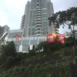 Studio Flat for Rent in Yau Kam Tau|Tsuen WanOne Kowloon Peak(One Kowloon Peak)Rental Listings (EVHK97999)_0