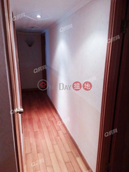 HK$ 23,500/ month | Tower 5 Phase 2 Metro City Sai Kung Tower 5 Phase 2 Metro City | 3 bedroom Low Floor Flat for Rent