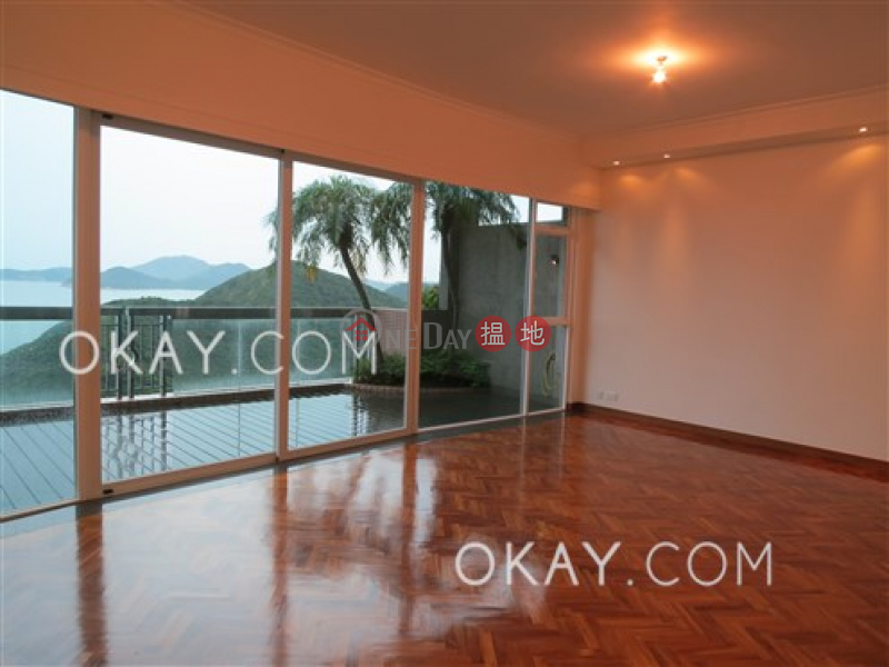 Property Search Hong Kong | OneDay | Residential Rental Listings Exquisite house with rooftop, balcony | Rental