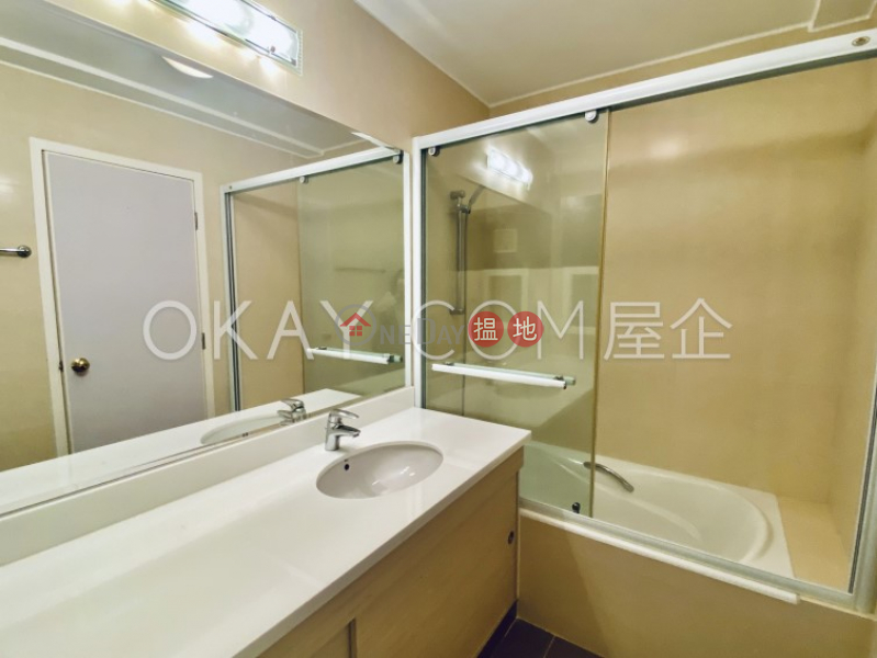 HK$ 138,000/ month, Kennedy Heights, Central District | Efficient 4 bedroom with parking | Rental