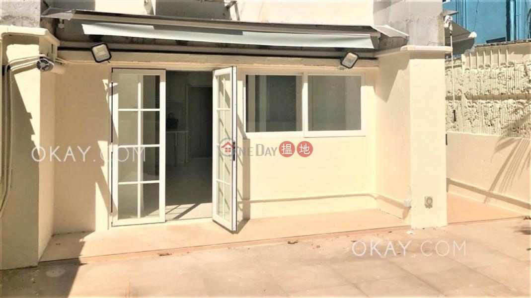 香港搵樓|租樓|二手盤|買樓| 搵地 | 住宅出租樓盤|1房1廁《永利大廈出租單位》