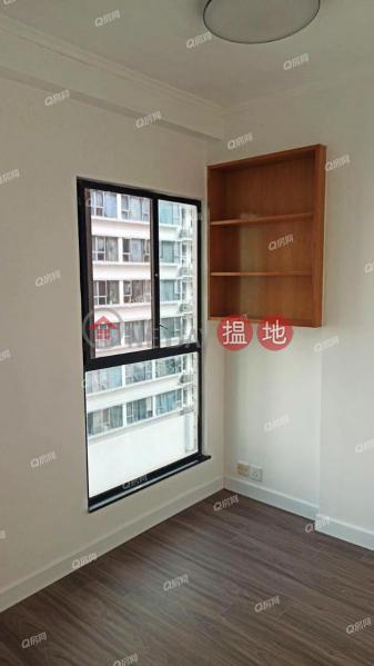 香港搵樓|租樓|二手盤|買樓| 搵地 | 住宅出租樓盤-開揚遠景,乾淨企理,地段優越海灣華庭租盤