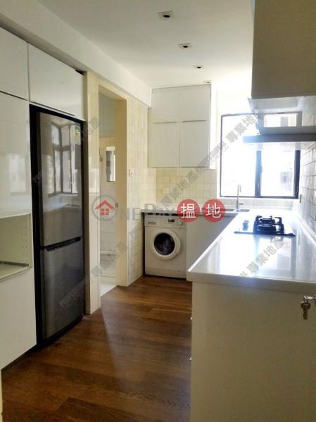 香港搵樓|租樓|二手盤|買樓| 搵地 | 住宅-出售樓盤-慧明苑