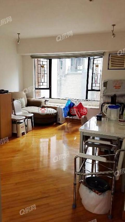 1 Tai Hang Road | 2 bedroom Low Floor Flat for Sale|1 Tai Hang Road(1 Tai Hang Road)Sales Listings (XGGD752200094)_0