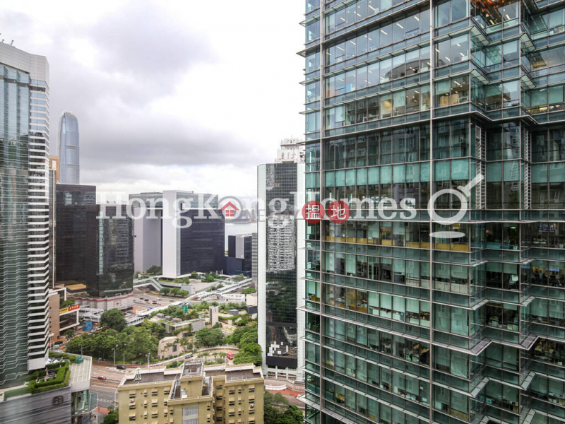 Property Search Hong Kong   OneDay   Residential, Rental Listings   2 Bedroom Unit for Rent at Star Crest