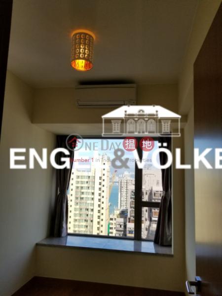 西營盤兩房一廳筍盤出售|住宅單位-88第三街 | 西區-香港|出售|HK$ 1,950萬