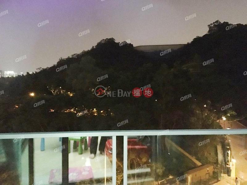 Tower 1 Aria Kowloon Peak | Low, Residential, Rental Listings HK$ 47,200/ month