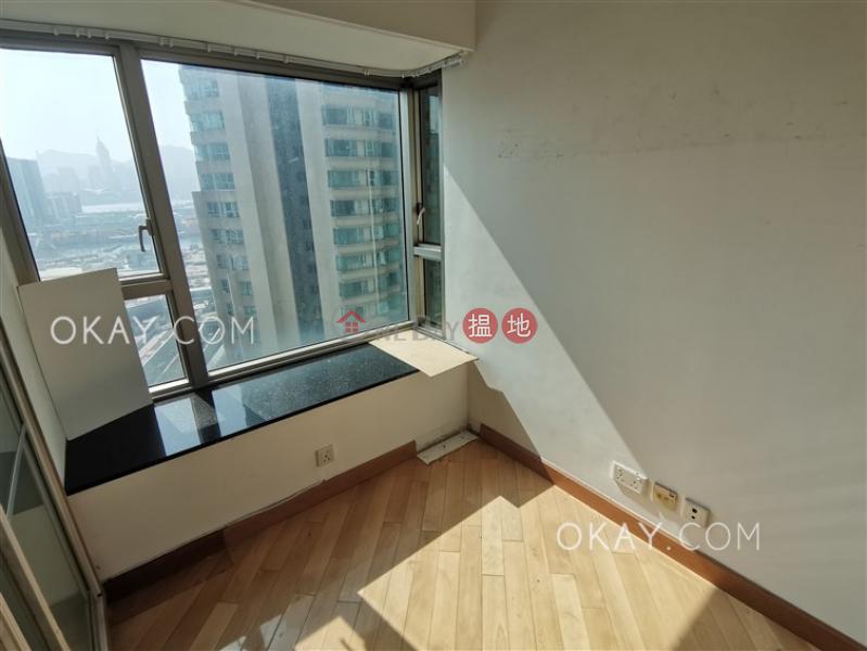 HK$ 28,000/ 月-擎天半島1期6座-油尖旺 2房2廁,海景,星級會所擎天半島1期6座出租單位