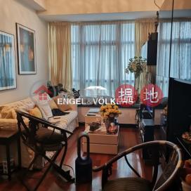 2 Bedroom Flat for Rent in Wan Chai Wan Chai DistrictJ Residence(J Residence)Rental Listings (EVHK44423)_0