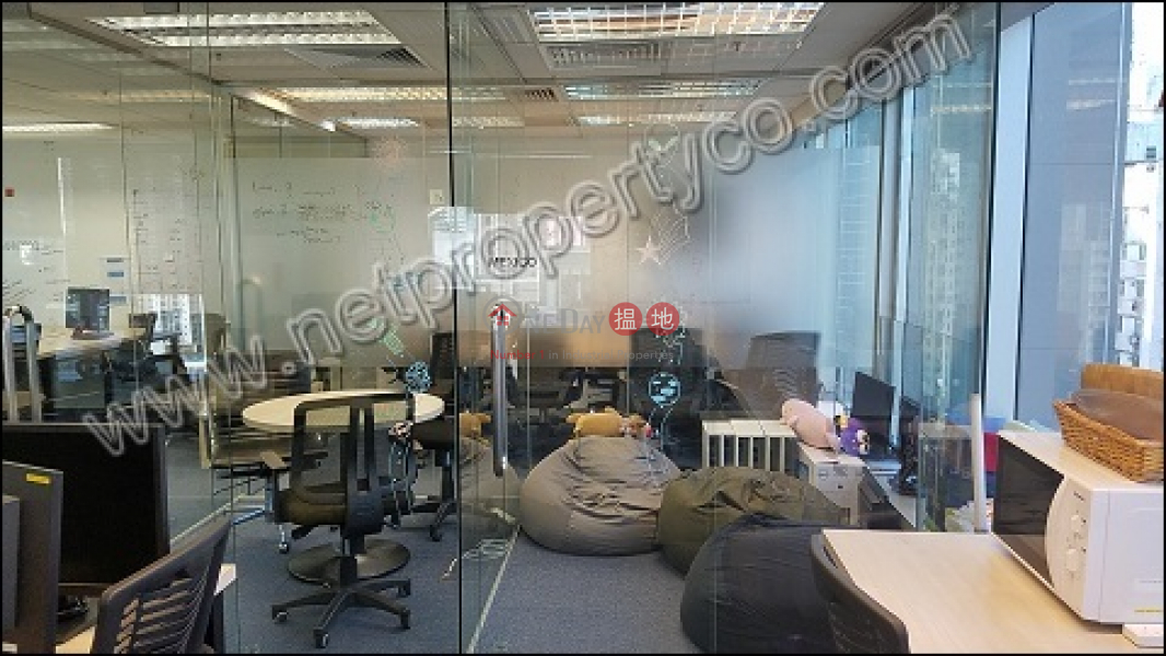 88 Hing Fat Street High Office / Commercial Property, Rental Listings, HK$ 49,000/ month