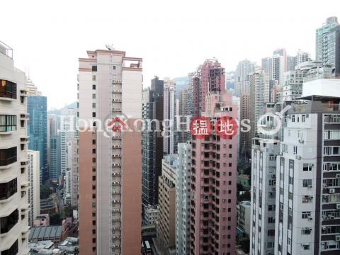 富來閣一房單位出售 中區富來閣(Flora Court)出售樓盤 (Proway-LID128214S)_0
