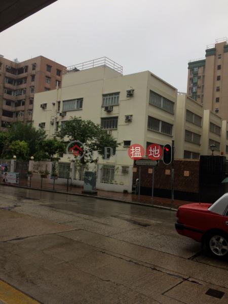 海光樓 (HAI KWANG HOUSE) 九龍城 搵地(OneDay)(3)