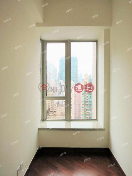 香港搵樓 租樓 二手盤 買樓  搵地   住宅-出租樓盤 筍租,名牌發展商,四通八達囍匯 2座租盤