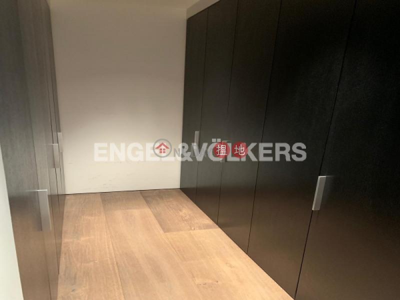 2 Bedroom Flat for Sale in Stubbs Roads, 14-17 Shiu Fai Terrace | Wan Chai District Hong Kong | Sales | HK$ 29.8M